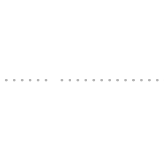 Step 3 fund funeral home