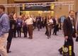 nfda-convention-chicago