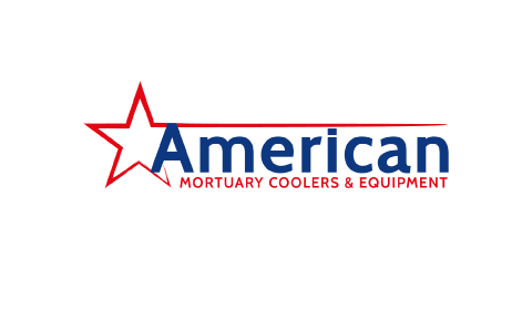 American Mortuary Coolers & Equipment