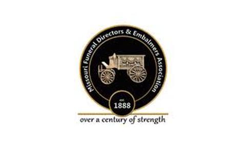Missouri Funeral Directors & Embalmers Association