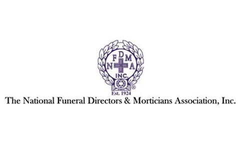 National Funeral Directors & Morticians Association, Inc